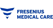 Logo von Fresenius Medical Care AG & Co. KGaA
